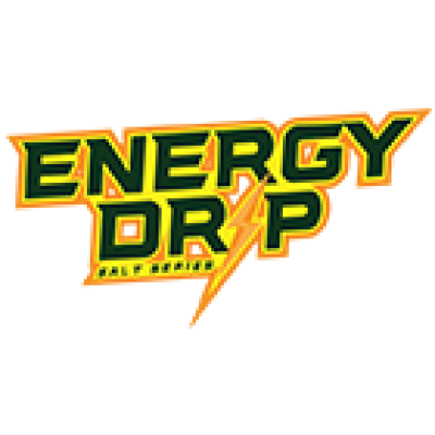 ENERGY DRIP